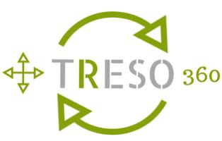 TRESO 360 - Formations Finance, Logiciels Financiers prévisionnels pour améliorer la trésorerie de votre Entreprise (TPE/PME)